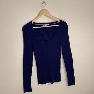 766d1ed714f54b Victoria's Secret Sweaters   Casual Sweater   Poshmark